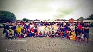 170114 - pica berwisata ke yogyakarta 2017 - IMGP0313b (Custom)