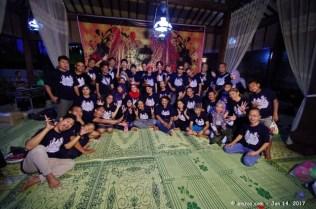 170114 - pica berwisata ke yogyakarta 2017 - IMGP0454 (Custom)