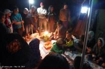 170318 - pica camping di ranca upas - IMGP0909 (Custom)