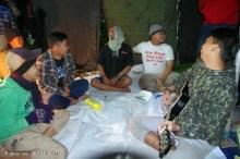 170318 - pica camping di ranca upas - IMGP0929 (Custom)