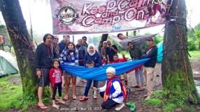 170318 - pica camping di ranca upas - IMGP1012 (Custom)