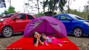 170318 - pica camping di ranca upas - IMGP1018 (Custom)