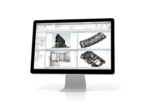 Autodesk Revit LT