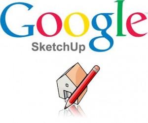 Compatibile con Google SketchUp