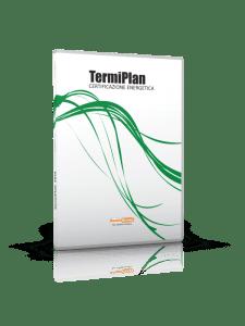 Software APE, AQE, Interventi Migliorativi, Protocollo ITACA