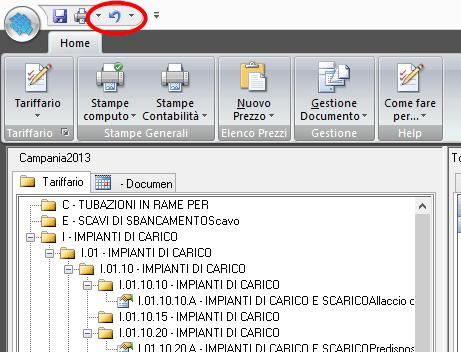 Software Computo e Contabilità