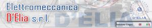 Elettromeccanica D'Elia