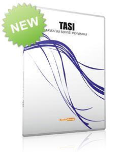 Scopri il Software per il calcolo della TASI