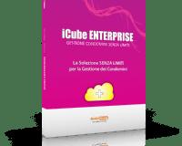 iCube Enterprise