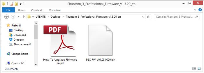 directory-firmware-phantom3-1.3.20