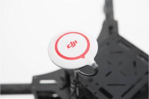 Drone Modulare DJI Matrice 100