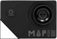 MAPIR Luce Visibile la camera ideale per la fotogrammetria con Pix4Dmapper