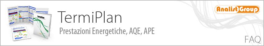 TermiPlan-FAQ_header