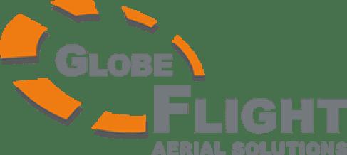 Globe Flight Germania
