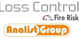 Loss Control Fire Risk