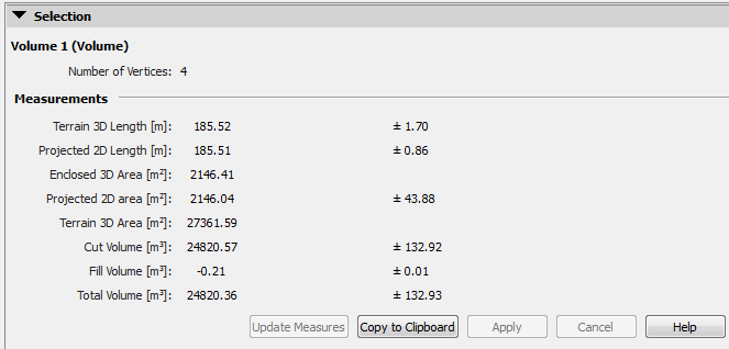 pix4d-volumi-img7