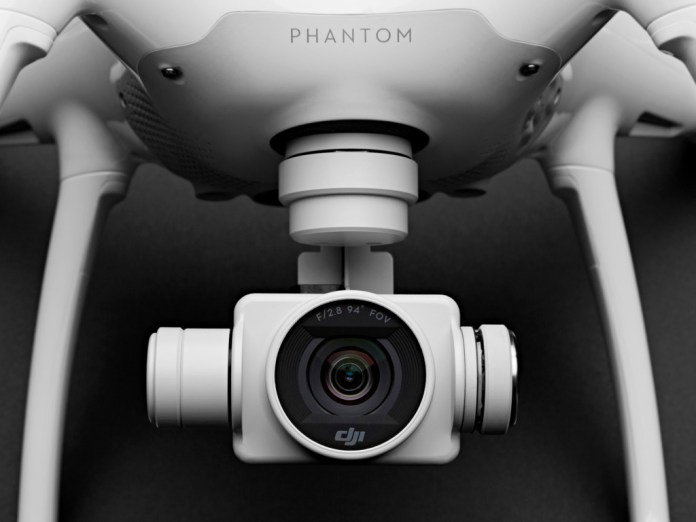 Phantom-4_001