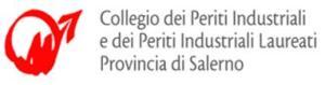 Logo_Collegio_Salerno