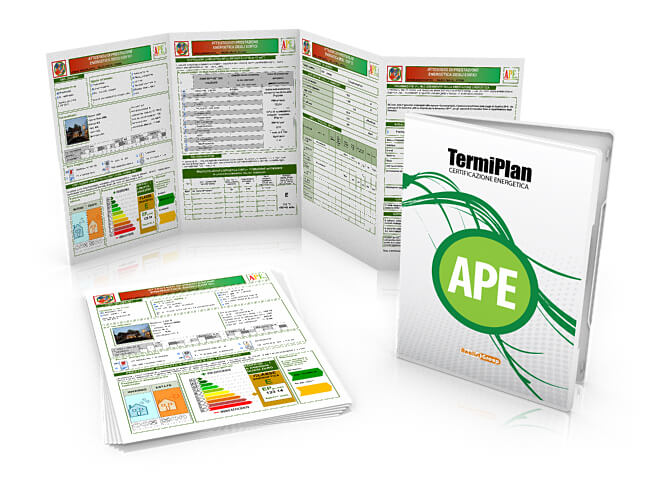 APE_TermiPlan-APE