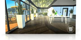 Software Animazioni e Rendering per Autodesk Revit