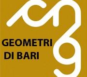 Ordine dei Geometri di Bari