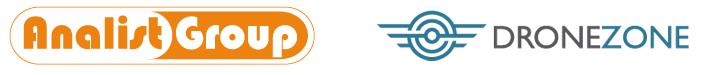 Collaborazione Drone Zone Analist Group: Workshop Pix4Dmapper Pordenone