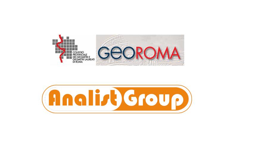 Collegio Geometri Roma