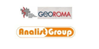Collegio Geometri Roma - Analist Group