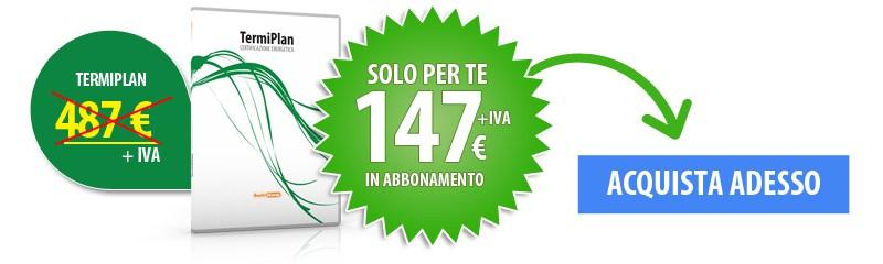 software_certificazione_energetica_prezzo