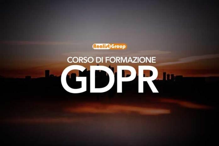 GDPR_25_05_2018