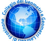 FROSINONE_Corso_certificatore_energetico