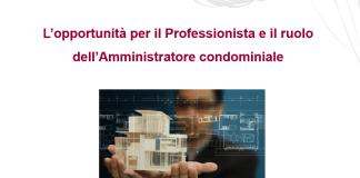 Riqualificazione_condominio