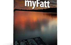 myFatt-BOX-250