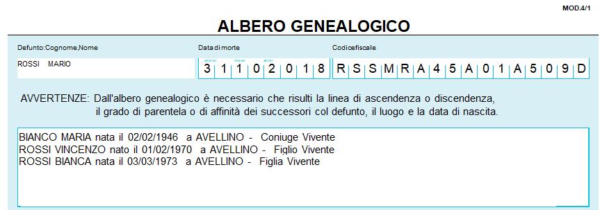 uccessione-albero-genealogico4