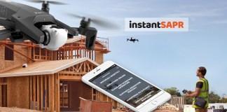 Consegui l'abilitazione ENAC all'uso del Drone