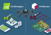 Webinar Pix4dmapper