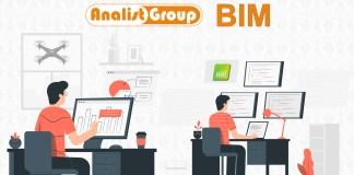 Analist Group | BIM