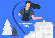 webinar superbonus