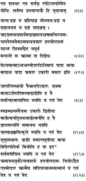 Self Improvement Books Marathi