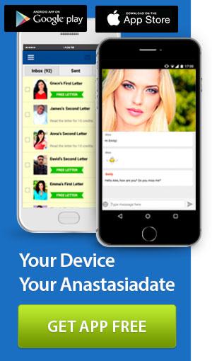 bloganastasiadate - anastasiadate app