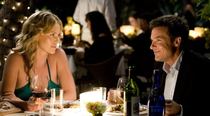 Anastasia Date | 4 Things You'll Regret Telling Her On The First Date