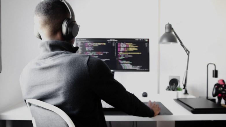 Benefits of Headless eCommerce