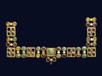 byzantine2