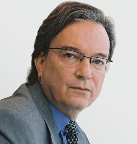 Waldez Ludwig: Inovação, Liderança e Planejamento