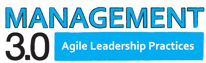Management 3.0 Licensed Trainer