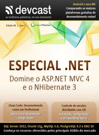 Devcast Magazine #4 – Clean Code