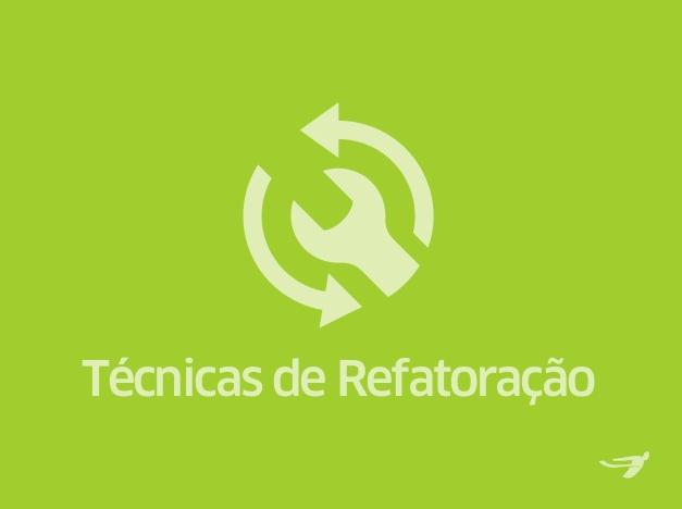 Atitudes para melhorar a Agilidade por Rafael Valério e Guilherme Ferreira