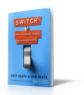 Livro Switch