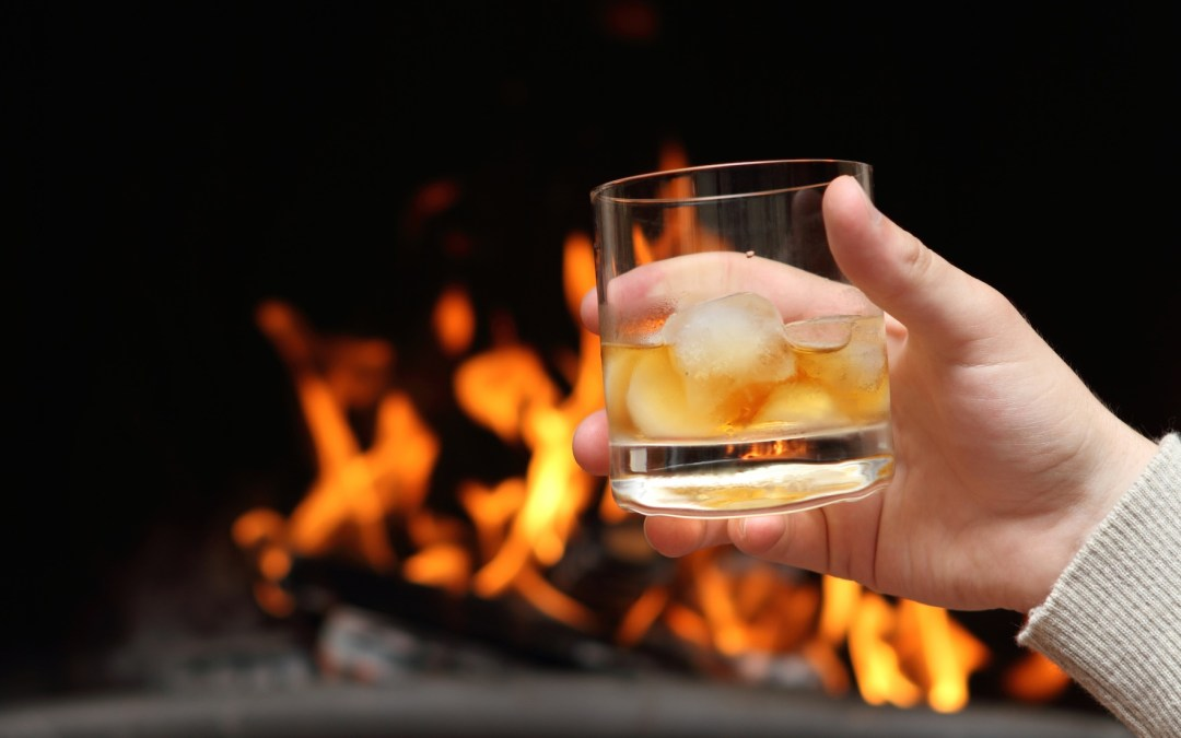 7 maneiras de controlar o Lead Time com Whisky por Paulo Carolli