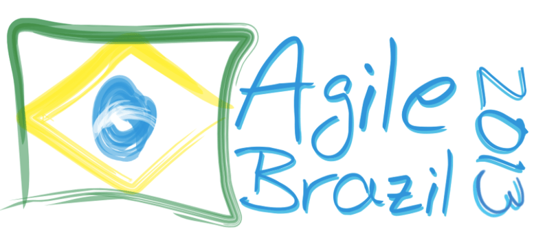 Cobertura Completa do Agile Brazil 2013